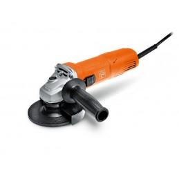 Bruska úhlová 115mm 700W FEIN WSG 7-115 7 221 98 60 00 0