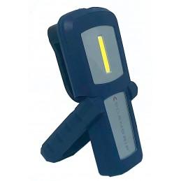 Svítilna MINIFORM COB LED