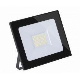 LED reflektor 30 W ECO