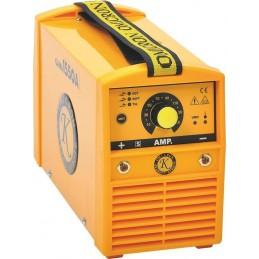 Svařovací invertor GAMA 1550A