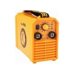 GAMA 166 - svářecí invertor