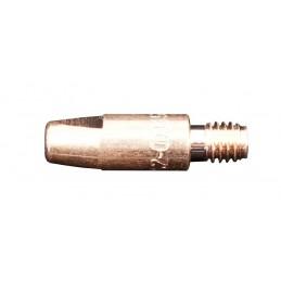 Průvlak-1,2/M6/8  zesílený 28mm 140.0379