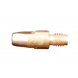 Průvlak-1,2/M6/8  zes.24mm 140.D103