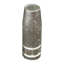 Hubice kón.NW12   MB15/baj/   B1530