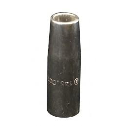 Hubice M14  konická -RD15  145.D012