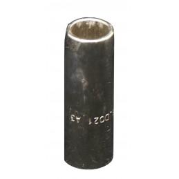 Hubice M16 válcová -RD26  145.D021