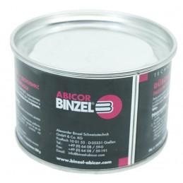 Svařovací pasta BINZEL DÜSOFIX 300 g