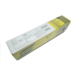 Elektroda bazická EB 121...