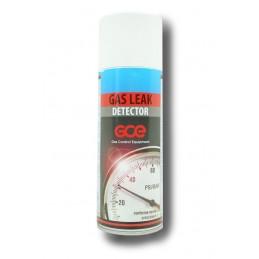 Detektor úniku plynu GCE 400ml