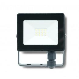 LED reflektor 10W  ARGUS