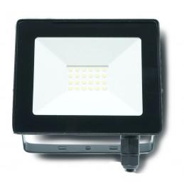 LED reflektor 20W ARGUS