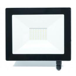 Reflektor LED 50W ARGUS LIGHT