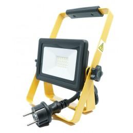 LED přenosný reflektor 20W ARGUS LIGHT