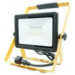 Přenosný reflektor LED 50W L1PFL ARGUS LIGHT