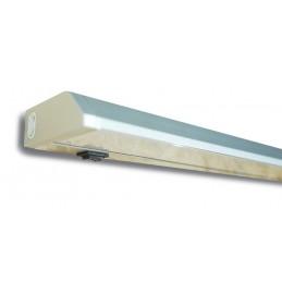 LED svítidlo výklopné ARGUS...