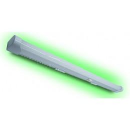 LED NÁSTĚNNÉ SVÍTIDLO ARGUS 7010