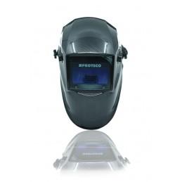 Kukla samostmívací P800E-C PROTECO