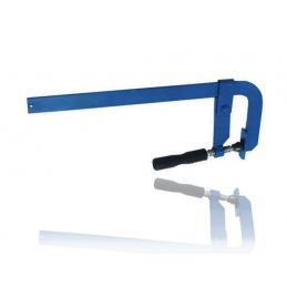 Svěrka truhlářská   400mm