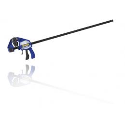 Svěrka jednoruční   600mm QuickGrip IRWIN