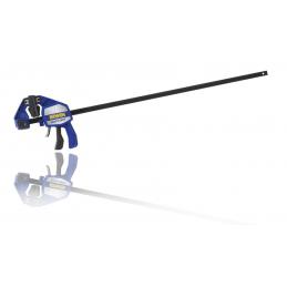 Svěrka jednoruční   900mm QuickGrip IRWIN