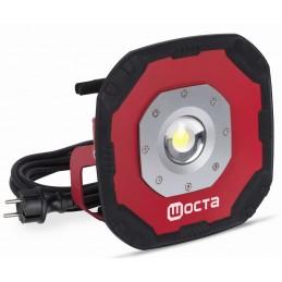 LED reflektor WOCTA AC 20W