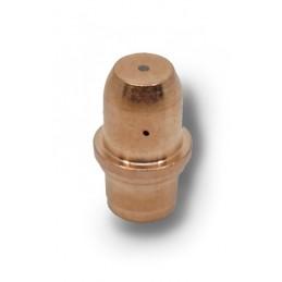 Elektroda PR 111 A151 TRAFIMET
