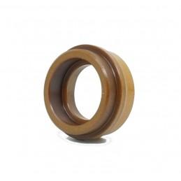 Difuzní kroužek PE0103 TRAFIMET