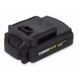 Baterie pro POWX0044LI a POWX00592 103.078.06