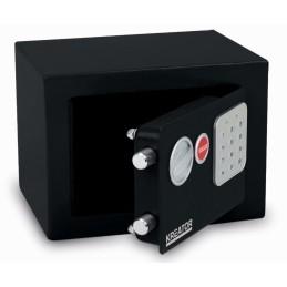 Elektronický trezor 170x230x170