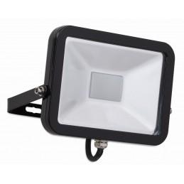 LED reflektor 20 W POWERPLUS