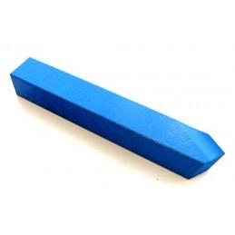 Soustružnický nůž z rychlořezné oceli ubírací přímý, 223516, 20x20x125 mm (60°)