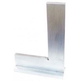 Příložný úhelník zámečnický - pozikovaný, 255124, 150x100 - Somet