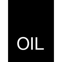 Oleje