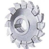 F760173 Fréza kotoučová stavitelná, jemnozubá