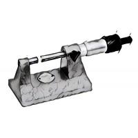 Stojánkový mikrometr - 251462