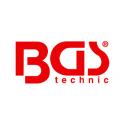 BGS technik