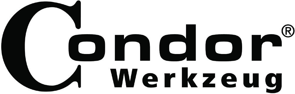 Condor Werkzeug