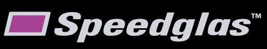 Speedglas