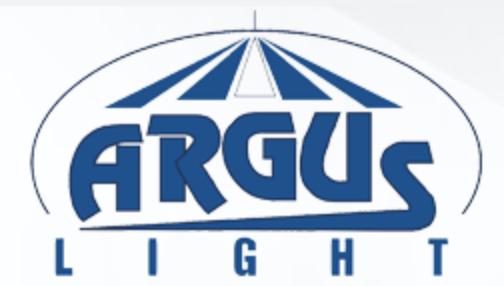 ARGUS LIGHT